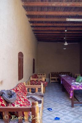 Hassan Fathy Bauten