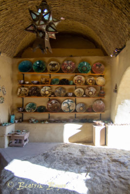 Wunderbare Keramik
