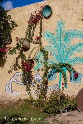 Eindrücke in Tunis